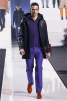 Dirk_Bikkembergs_fall_winter_2013_2014_30