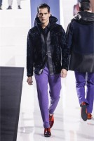 Dirk_Bikkembergs_fall_winter_2013_2014_31