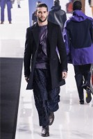 Dirk_Bikkembergs_fall_winter_2013_2014_33