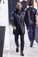 Dirk_Bikkembergs_fall_winter_2013_2014_35
