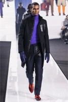 Dirk_Bikkembergs_fall_winter_2013_2014_36