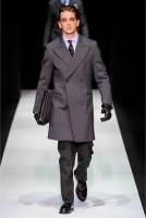 Emporio_Armani_fall_winter_2013_2014_01