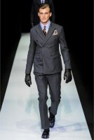 Emporio_Armani_fall_winter_2013_2014_02