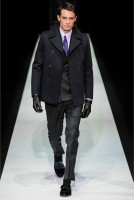 Emporio_Armani_fall_winter_2013_2014_03