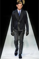 Emporio_Armani_fall_winter_2013_2014_04