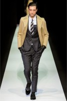 Emporio_Armani_fall_winter_2013_2014_06
