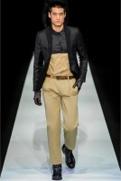 Emporio_Armani_fall_winter_2013_2014_07