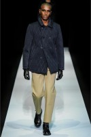 Emporio_Armani_fall_winter_2013_2014_08