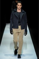 Emporio_Armani_fall_winter_2013_2014_09