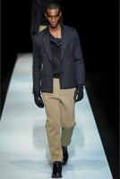 Emporio_Armani_fall_winter_2013_2014_10