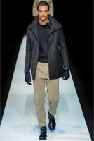Emporio_Armani_fall_winter_2013_2014_11