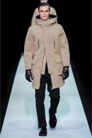Emporio_Armani_fall_winter_2013_2014_12