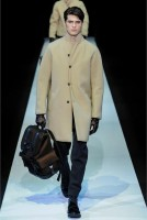 Emporio_Armani_fall_winter_2013_2014_13