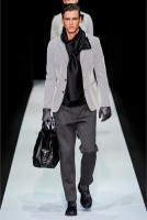 Emporio_Armani_fall_winter_2013_2014_15