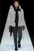 Emporio_Armani_fall_winter_2013_2014_16