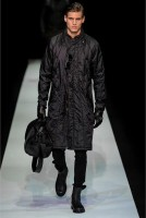 Emporio_Armani_fall_winter_2013_2014_17