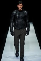 Emporio_Armani_fall_winter_2013_2014_18