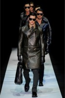 Emporio_Armani_fall_winter_2013_2014_19