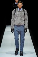 Emporio_Armani_fall_winter_2013_2014_20