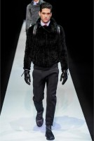 Emporio_Armani_fall_winter_2013_2014_21
