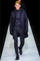 Emporio_Armani_fall_winter_2013_2014_23