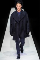 Emporio_Armani_fall_winter_2013_2014_24