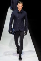 Emporio_Armani_fall_winter_2013_2014_25