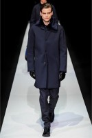 Emporio_Armani_fall_winter_2013_2014_26