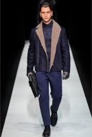 Emporio_Armani_fall_winter_2013_2014_28