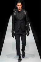 Emporio_Armani_fall_winter_2013_2014_29