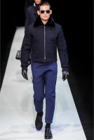 Emporio_Armani_fall_winter_2013_2014_30