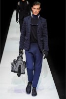 Emporio_Armani_fall_winter_2013_2014_31