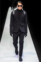 Emporio_Armani_fall_winter_2013_2014_32