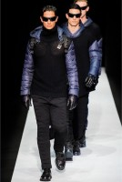 Emporio_Armani_fall_winter_2013_2014_33