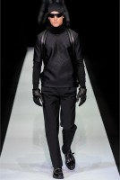 Emporio_Armani_fall_winter_2013_2014_34
