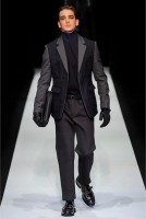 Emporio_Armani_fall_winter_2013_2014_35