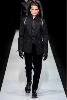 Emporio_Armani_fall_winter_2013_2014_36