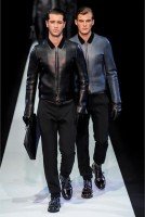 Emporio_Armani_fall_winter_2013_2014_37