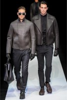 Emporio_Armani_fall_winter_2013_2014_38