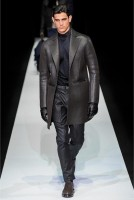 Emporio_Armani_fall_winter_2013_2014_39