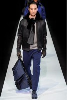 Emporio_Armani_fall_winter_2013_2014_40