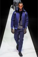 Emporio_Armani_fall_winter_2013_2014_41