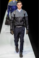 Emporio_Armani_fall_winter_2013_2014_42