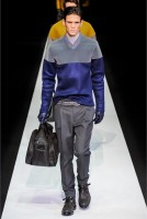 Emporio_Armani_fall_winter_2013_2014_43