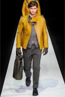 Emporio_Armani_fall_winter_2013_2014_45