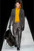Emporio_Armani_fall_winter_2013_2014_47