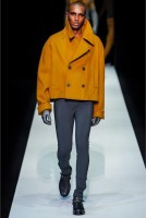 Emporio_Armani_fall_winter_2013_2014_49