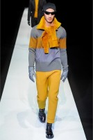 Emporio_Armani_fall_winter_2013_2014_52