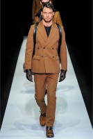 Emporio_Armani_fall_winter_2013_2014_54