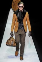 Emporio_Armani_fall_winter_2013_2014_55